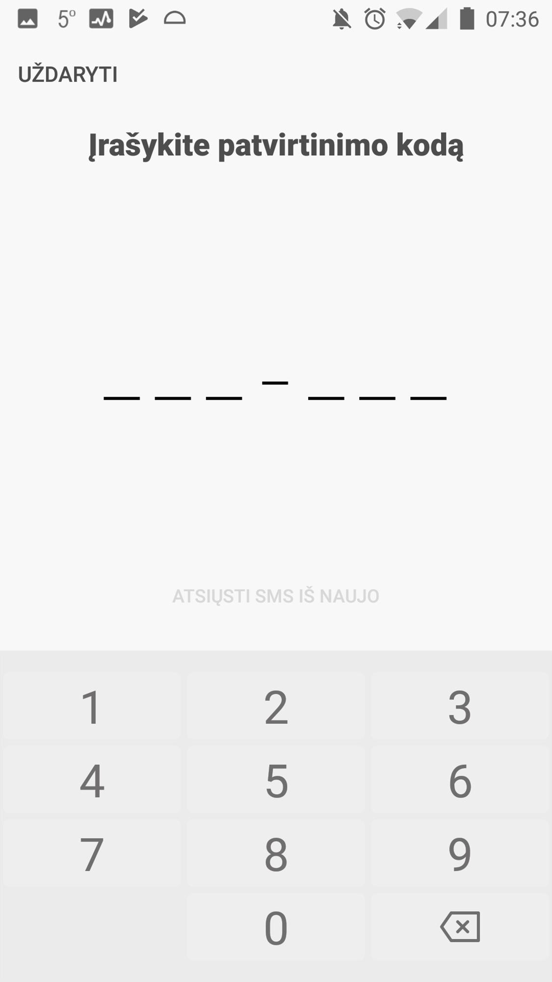 https://www.citadele.lt/files/instrukcijos/mobilescan_10.jpg